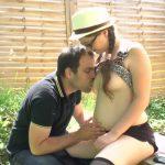 sophie jeune bacheliere a envie dun bon coup entre deux revisions 150x150 - Une femme nymphomane passe son casting sexe