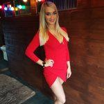 tout savoir sur les sites de rencontres coquines 150x150 - Une belle blonde en chaleur initiée au Fist